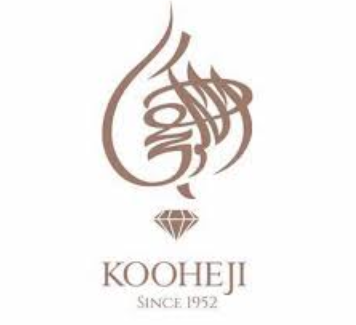 وظائف إدارية براتب 6500 في شركة مجوهرات الكوهجي المحدودة
