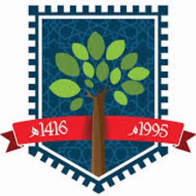 وظائف نسائية تعليمية بدوام جزئي براتب 5600 في مدارس الحمراء المميزة الأهلية