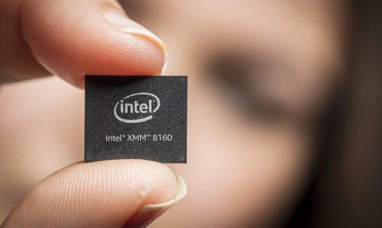 Intel تعلن عن عائدات قياسية للربع المالي الثالث من العام الحالي 2019