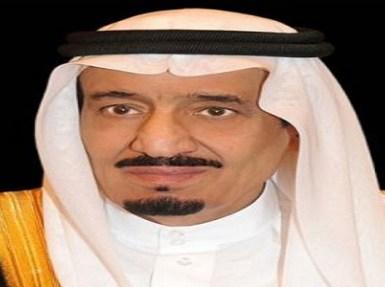 أمر ملكي بإعفاء أمين الرياض وتعيين الأمير فيصل بن عبدالعزيز