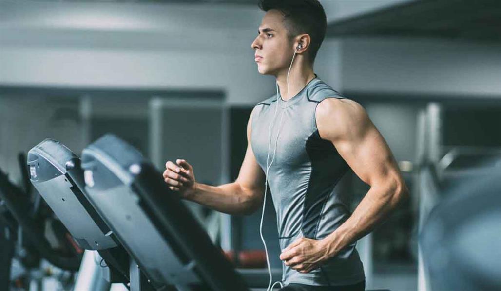 تعرف علي 5 خرافات عن اللياقة البدنية