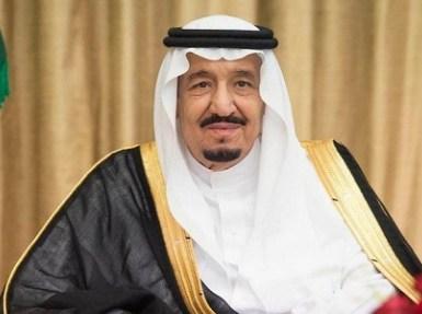 أمر ملكي بتعيين فهد الرشيد رئيسًا للهيئة الملكية لمدينة الرياض
