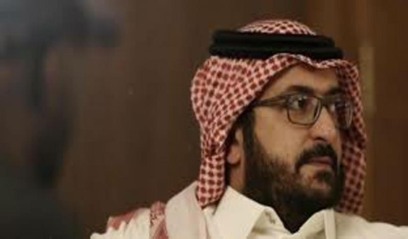 سعود آل سويلم يُغضب جمهور الهلال