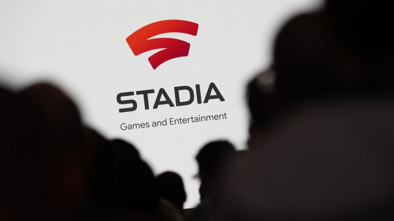 بعض المطورين متخوفون من إمكانية أن تقوم شركة جوجل بإغلاق Google Stadia يومًا ما