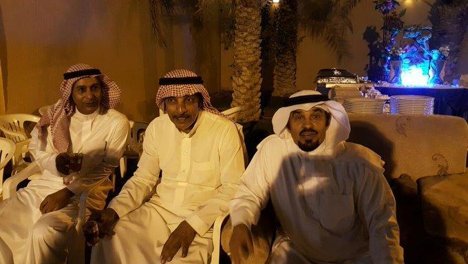 وفاة لاعب النصر والمنتخب السعودي السابق محمد الهديان