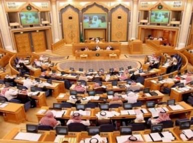 مطالبات في «الشورى» بتحسين سلالم الرواتب الوظيفية