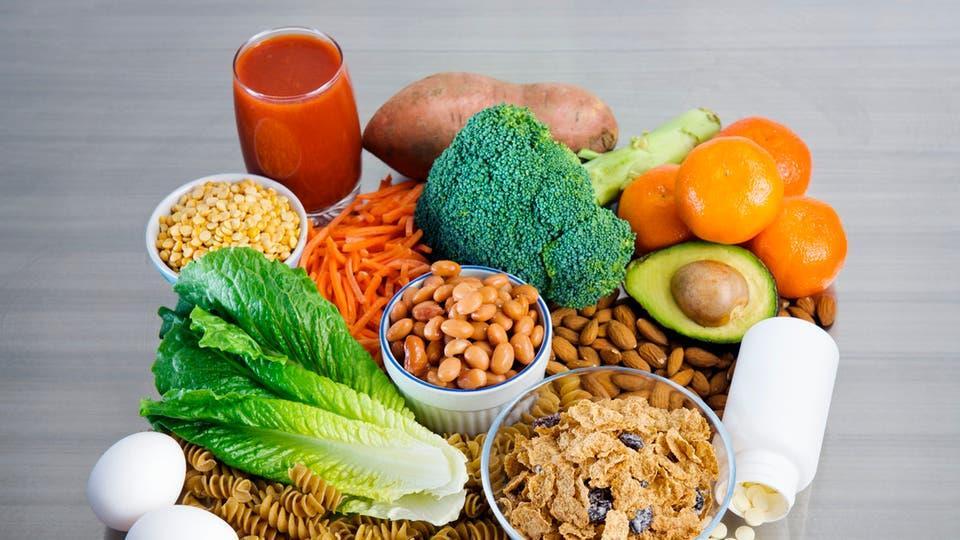 لصحة أفضل… هذه 20 نوعاً من الأطعمة الغنية بالفوليك