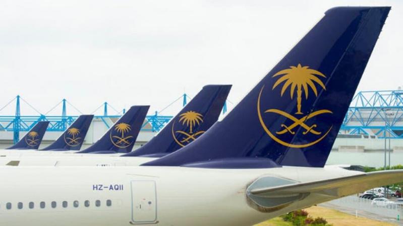 «الخطوط السعودية» تعلن عن تخفيضات وتوضح طريقة الاستفادة منها