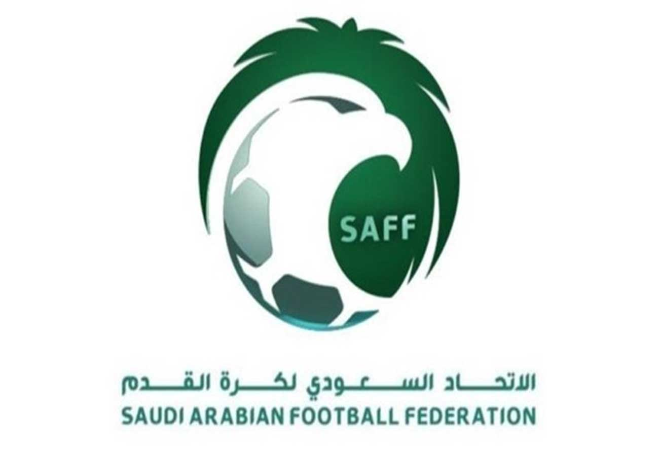 """اتحاد الكرة: اعتماد لائحة العقوبات الخاصة بمخالفة بروتوكولات جائحة """"كورونا"""""""