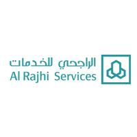 الراجحي للخدمات الإدارية يعلن فتح باب التوظيف لحملة الثانوية فما فوق بمختلف مناطق المملكة