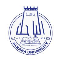 جامعة الباحة تعلن موعد فتح بوابة القبول لبرامج الدراسات العليا 1442هـ