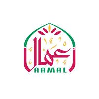 جمعية أعمال تعلن دورة مجانية للرجال في صيانة الجوالات