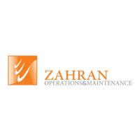 وظائف شاغرة لدى شركة زهران للصيانة والتشغيل
