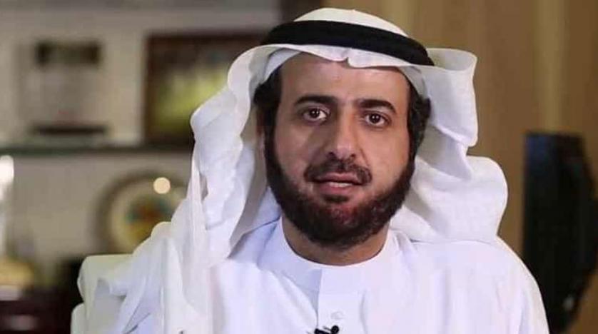 تحذير عاجل من وزير الصحة بشأن تعرض السعودية للموجة الثانية من كورونا