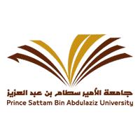 وظائف شاغرة توفرها جامعة الأمير سطام على لائحة الوظائف الصحية (للجنسين)