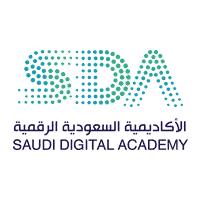 الأكاديمية السعودية الرقمية برنامج تدريب منتهي بالتوظيف لدى شركة نوكيا (Nokia)