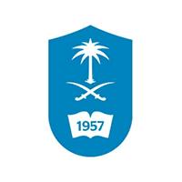 جامعة الملك سعود تعلن فتح القبول للماجستير التنفيذي والتعليم المستمر 1442هـ