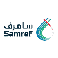 وظائف شاغرة لحديثي التخرج لدى شركة مصفاة أرامكو السعودية (سامرف)
