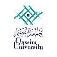 جامعة القصيم تعلن إجراءات الترشيح لبرامج الدراسات العليا لعام 1443هـ