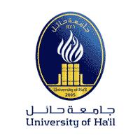 جامعة حائل تعلن إقامة دورة (عن بُعد) بعنوان (اللغة الإنجليزية للأعمال)