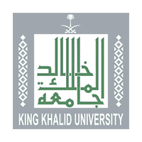 جامعة الملك خالد تعلن مواعيد القبول (الماجستير، والدكتوراه) غير المدفوعة 1443هـ