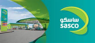 وظائف شاغرة بالشركة السعودية لخدمات السيارات والمعدات (ساسكو) بعدة مناطق بالمملكة