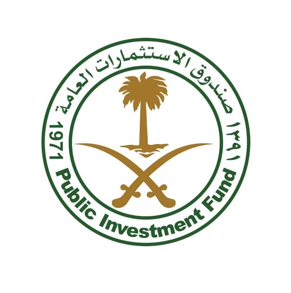 «الاستثمارات العامة» يوفّر 132 ألف وظيفة عبر أكثر من 30 شركة جديدة
