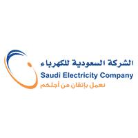«شركة الكهرباء» توضح خطوات تقديم طلب «عداد مؤقت»