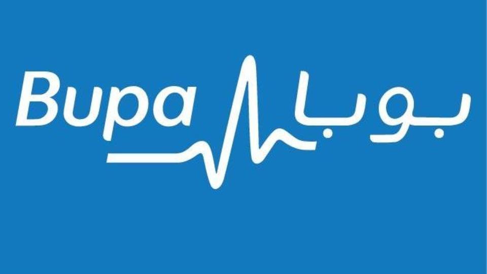 بوبا العربية تعلن التقديم ببرنامج التدريب الداخلي بمجال المحاسبة والمالية
