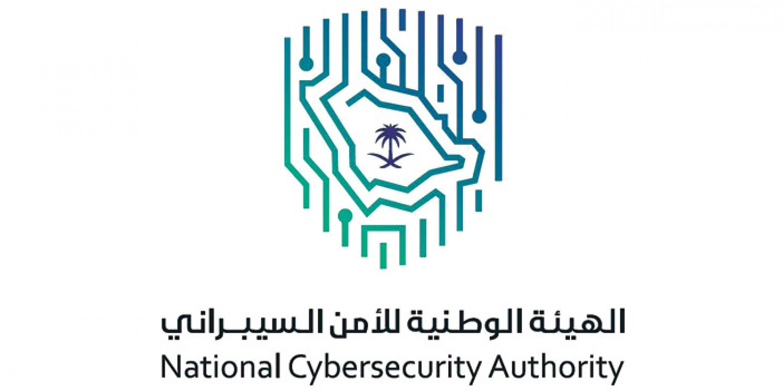 الأمن السيبراني» يحذر بشأن ثغرة في متصفح «فايرفوكس»