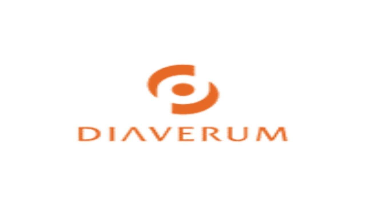 وظائف شاغرة لدى شركة ديافرم.. 88 وظيفة بعدة مدن بالمملكة