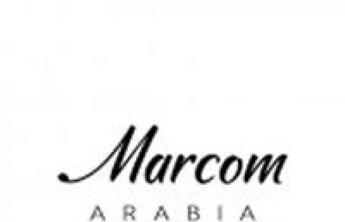 وظائف شاغرة للجنسين لدى شركة ماركوم العربية بعدة مدن