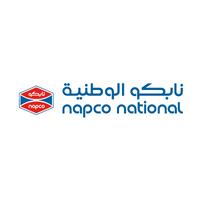 وظائف شاغرة لحملة الكفاءة المتوسطة فما فوق بشركة نابكو الوطنية