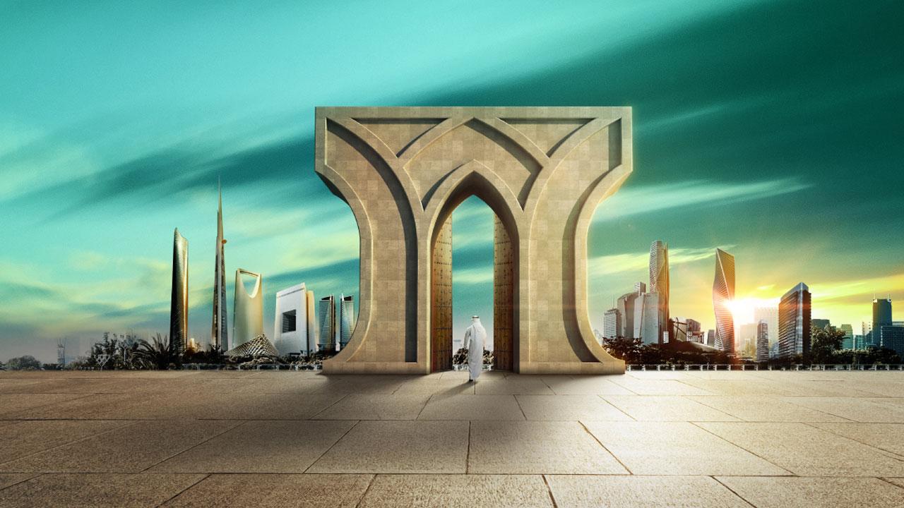 الأهلي التجاري: التحويلات عبر «نظام سريع» مجانية حتى 30 سبتمبر