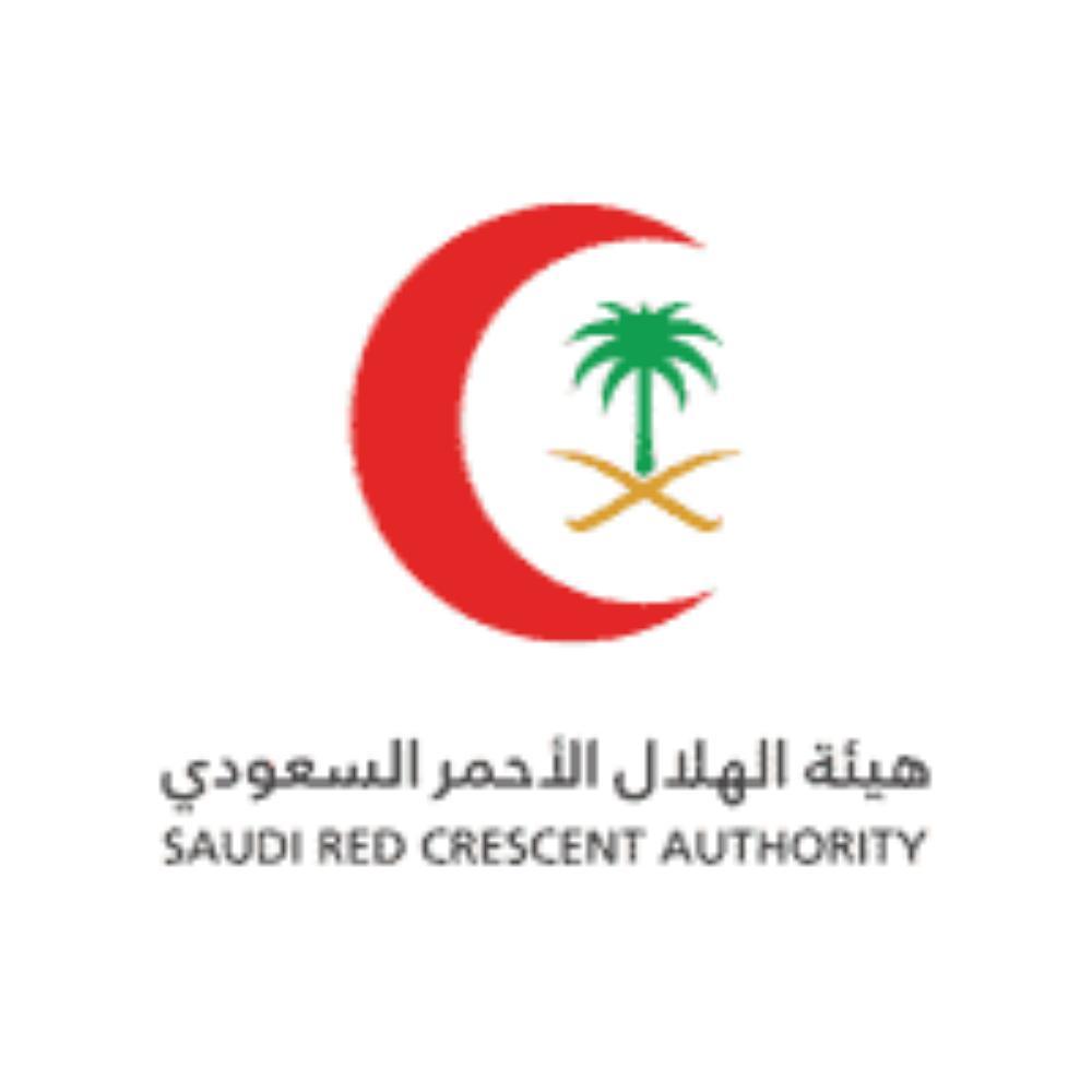 الهلال الأحمر يعلن بدء التقديم في برنامج الأمير نايف للإسعافات الأولية عاجل نيوز New 24