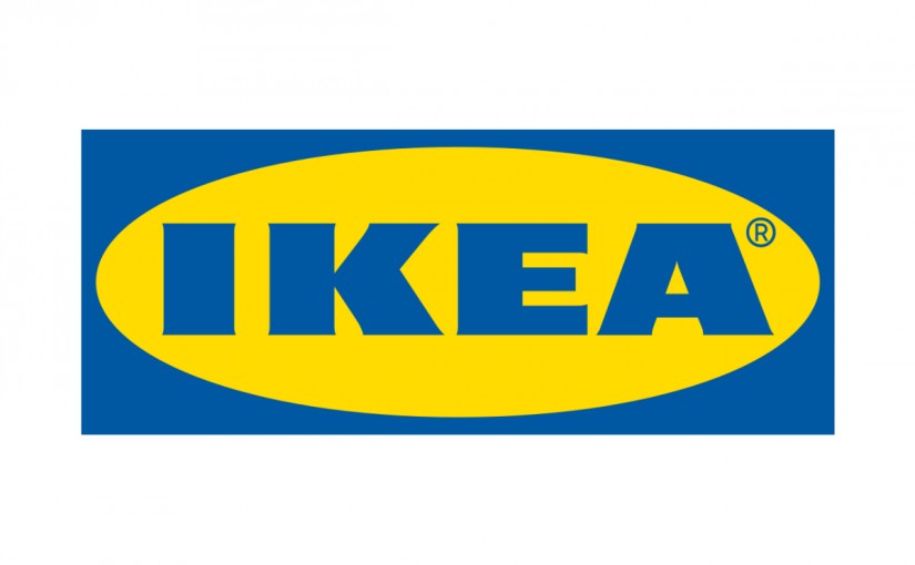 وظائف شاغرة لدى شركة ايكيا بدوام جزئي لحملة الثانويه فما فوق
