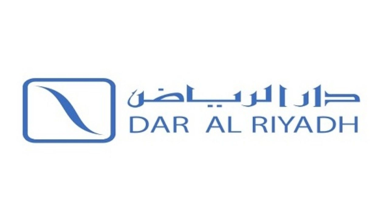 وظائف شاغرة لدى شركة دار الرياض.. أكثر من 30 وظيفة