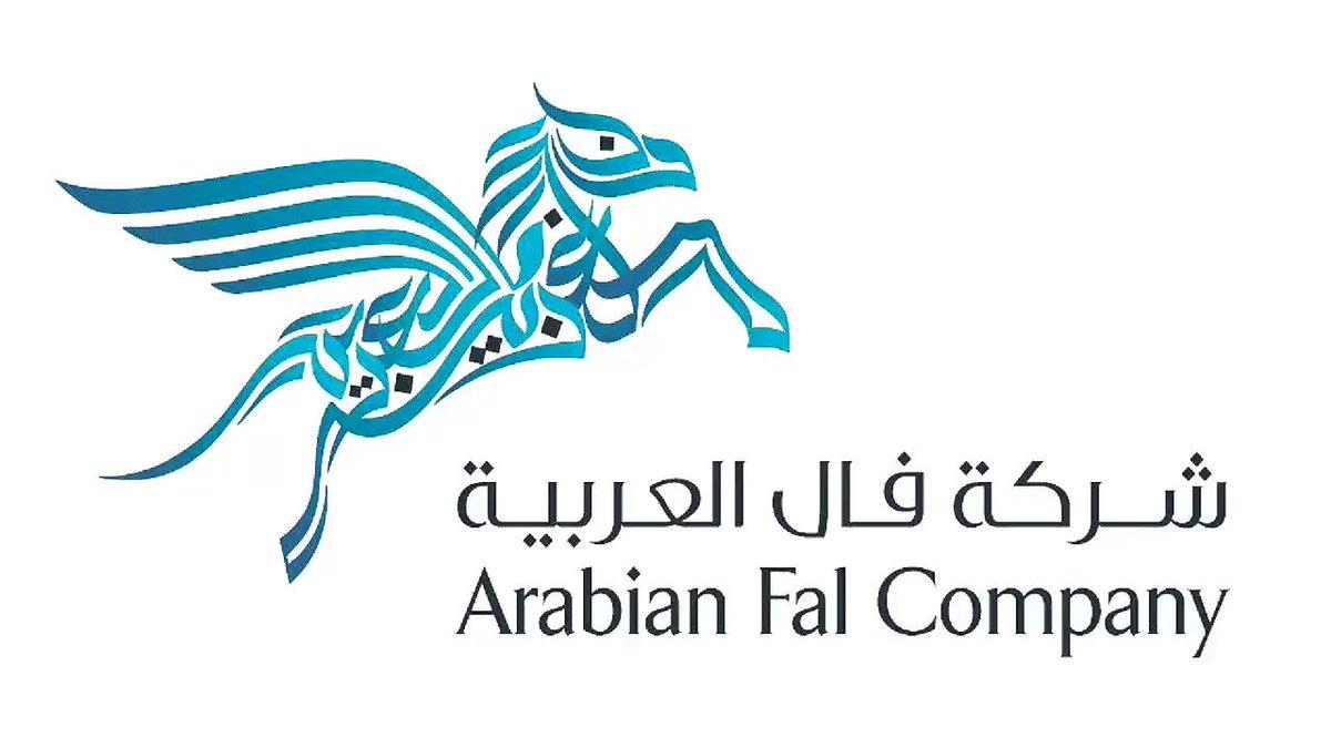 وظائف شاغرة لدى شركة فال العربية للجنسين في عدة مناطق لحملة كافة المؤهلات