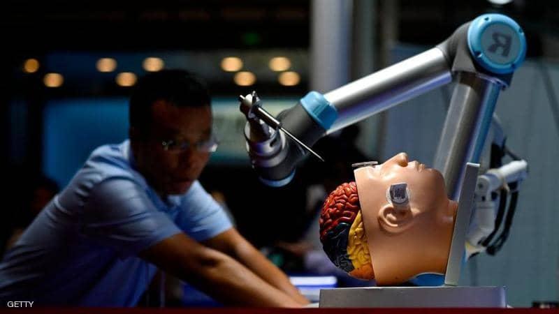 لأول مرة منذ مئات السنين .. علماء هولنديون يكتشفون عضو جديد في رأس الإنسان