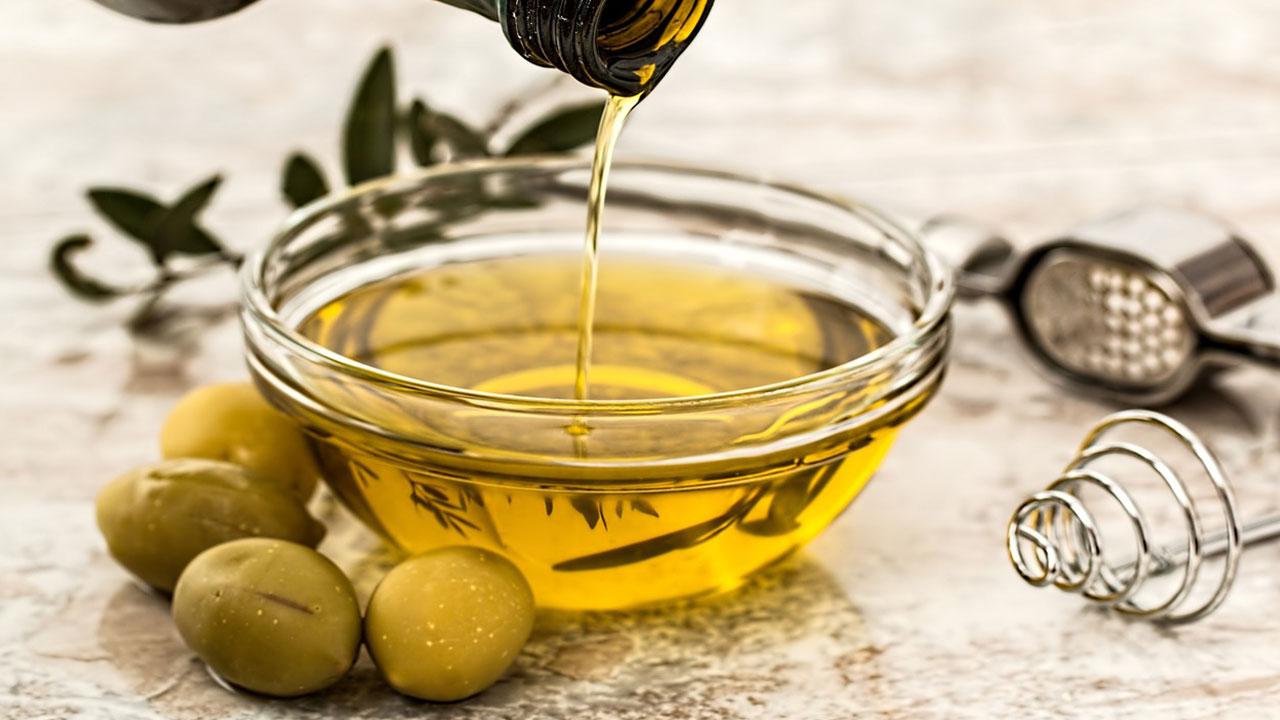 قائمة بأفضل 9 أنواع من زيوت الطهي للمحافظة على صحة مرضى السكري