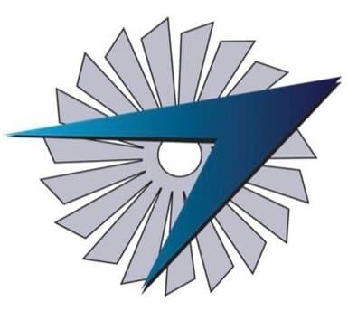 وظائف شاغرة للجنسين توفرها شركة الشرق الأوسط لمحركات الطائرات