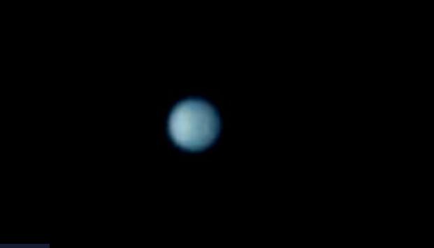 «الكوكب الفيروزي» يتقابل مع الأرض.. وفلكية جدة توضح التفاصيل