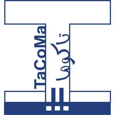 وظائف شاغرة لدى شركة طيبة للمقاولات والصيانة (تاكوما)