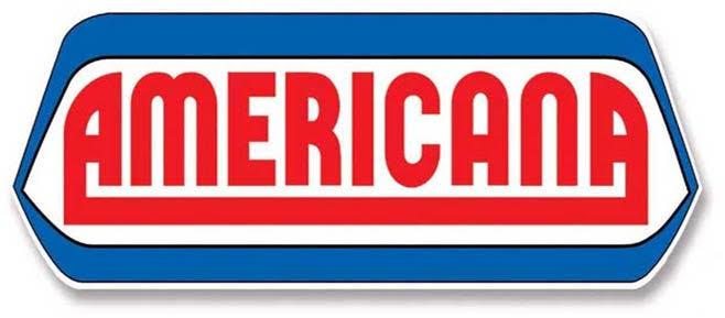 وظائف شاغرة توفرها مجموعة أمريكانا