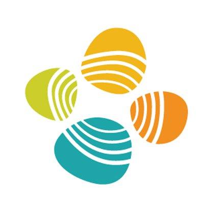 جامعة الملك عبدالله للعلوم والتقنية (كاوست) تعلن إقامة لقاءات افتراضية (عن بُعد)