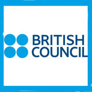 المركز الثقافي البريطاني يعلن عن دورة مجانية عن بعد في مجال اللغة الإنجليزية بشهادات حضور معتمدة