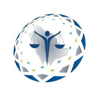 وظائف شاغرة لدى الهيئة السعودية للمحامين.. عبر تمهير