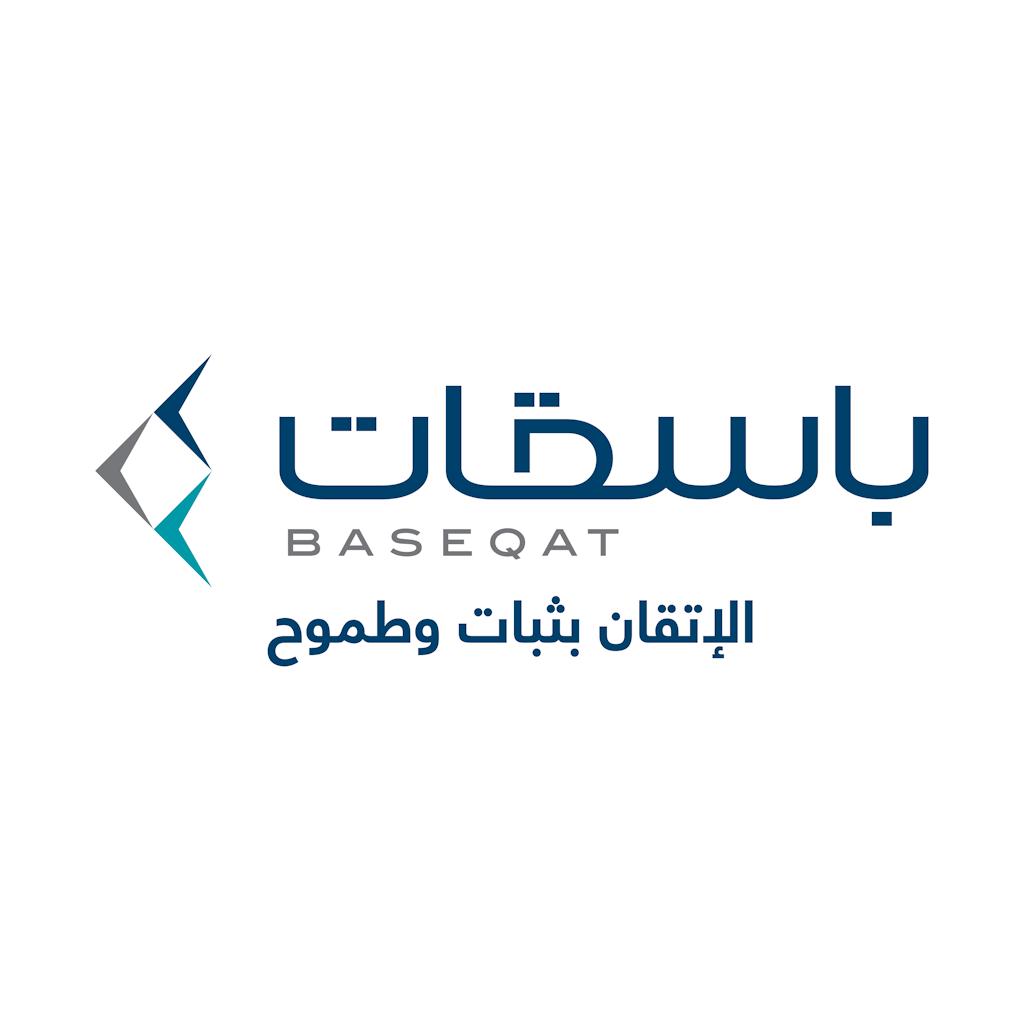 شركة باسقات العربية للإستشارات الإدارية توفر وظائف بعدة مدن