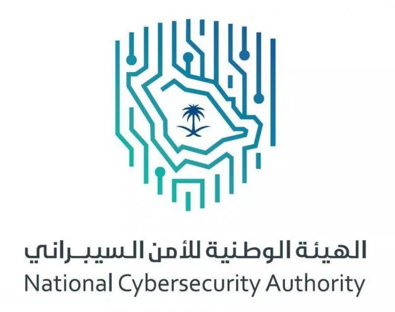 وظائف شاغرة لدى الاتحاد السعودي للأمن السيبراني والبرمجة