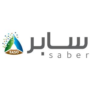 ما هي خطوات تسجيل حساب مفوّض المنشأة في «سابر»؟ .. التفاصيل هنا !!